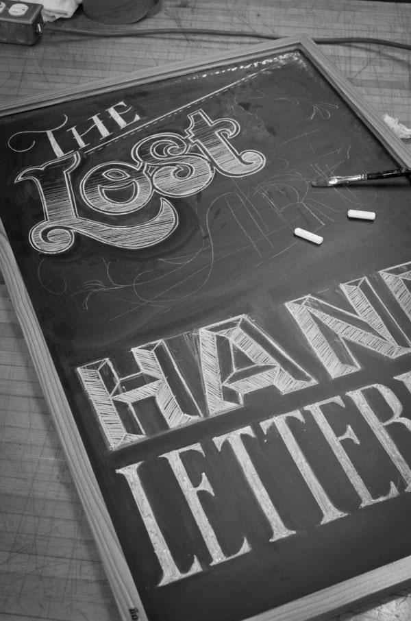 chalkboard-typo-3