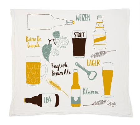 beer_teatowel