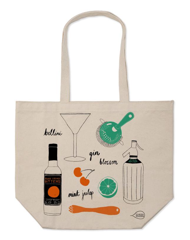 cocktail_market