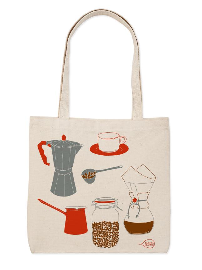 coffee_everyday