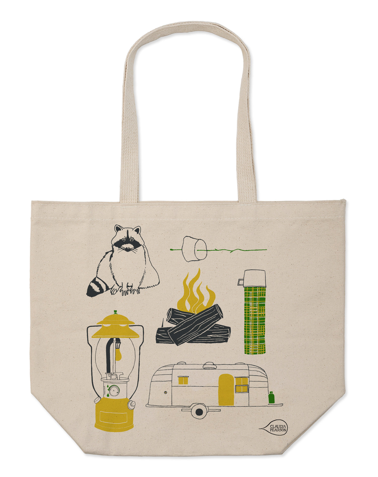 outdoors_tote