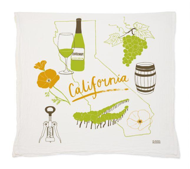 winecountry_teatowel